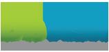 DB Visit Logo