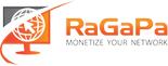 ragapa-logo